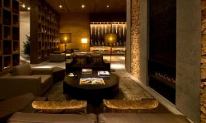 The Chedi Andermatt (34 of 63)