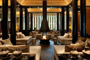 The Chedi Andermatt (8 of 63)