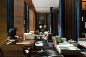 The Chedi Andermatt (37 of 63)