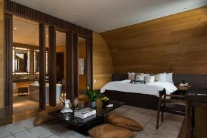 The Chedi Andermatt (12 of 63)