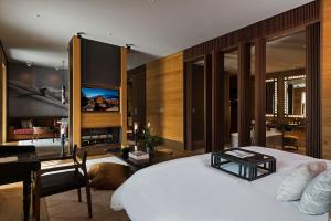 The Chedi Andermatt (14 of 63)