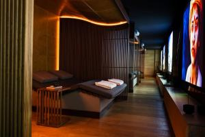 The Chedi Andermatt (27 of 63)