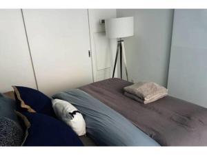 Applewood Suites - King Street West at the Charlie, Apartmány  Toronto - big - 9
