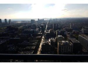 Applewood Suites - King Street West at the Charlie, Apartmány  Toronto - big - 12