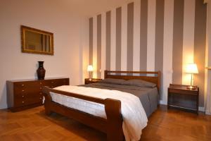 Appartamento Pindemonte 5 - AbcAlberghi.com