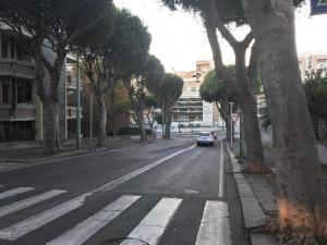 obrázek - Monolocale Viale Luigi Merello