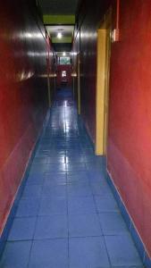 Manas Lodge, Hotels  Bongaigaon - big - 3