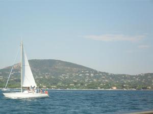 BJ Riviera, Kempy  Grimaud - big - 30