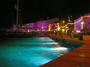BJ Riviera, Kempy  Grimaud - big - 19