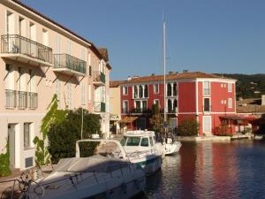 BJ Riviera, Kempy  Grimaud - big - 70