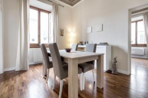 obrázek - Appartamento Guelfa 47