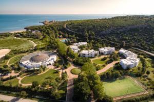 Gusmay Beach Resort - Hotel Cala del Turco - AbcAlberghi.com