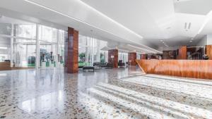 Hotel Bellevue (34 of 48)