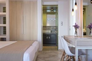 Kanale's Rooms & Suites (22 of 55)