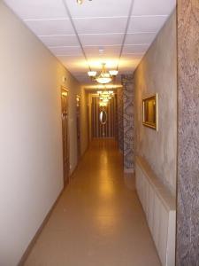 Hotel on Leninsky, Hotely  Petrohrad - big - 15