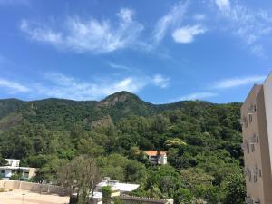 Suites W-Riocentro, Guest houses  Rio de Janeiro - big - 29