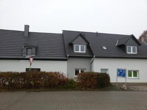 Gästehaus Nickolai - Freimersheim