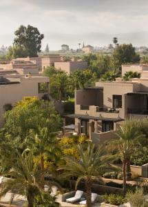 Four Seasons Resort Marrakech (2 of 58)
