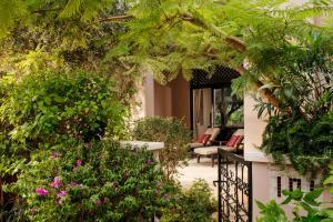 Four Seasons Resort Marrakech (15 of 58)