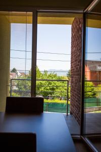 Vendelin Apartmany - Prievidza