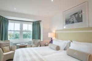 Sidmouth Harbour Hotel (3 of 65)