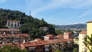 Appartamento Fabiano - AbcAlberghi.com