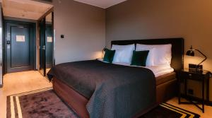 Clarion Hotel Helsinki Airport (20 of 91)