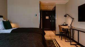Clarion Hotel Helsinki Airport (39 of 91)