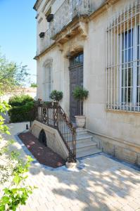 obrázek - Maison Matisse