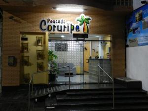 Pousada Coruripe
