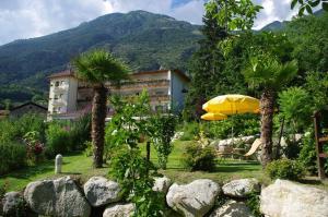 Sporthotel Vetzan - Vezzano