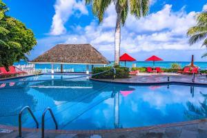 Royal Decameron Montego Beach Resort - ALL INCLUSIVE
