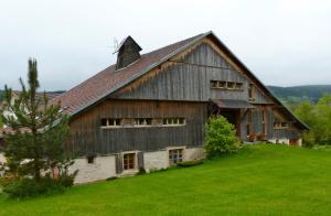 Location gîte, chambres d'hotes Gite Haut Doubs dans le département Doubs 25