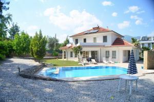 Villa Kismet - Kemer