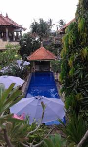 Nitya Home Stay Lembongan, Homestays  Nusa Lembongan - big - 47