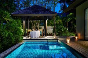 Anantara Phuket Layan Resort & Spa (23 of 80)
