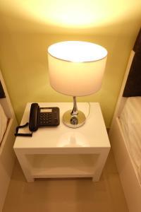 Sunny Residence, Hotely  Lat Krabang - big - 166