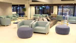 Sunny Residence, Hotely  Lat Krabang - big - 75