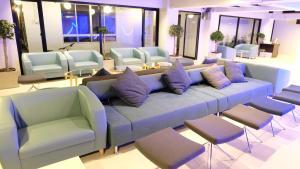 Sunny Residence, Hotely  Lat Krabang - big - 76