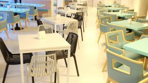 Sunny Residence, Hotely  Lat Krabang - big - 103