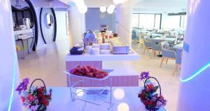 Sunny Residence, Hotely  Lat Krabang - big - 71