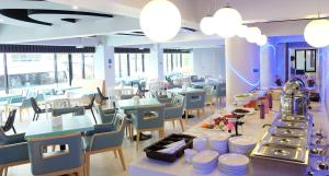 Sunny Residence, Hotely  Lat Krabang - big - 70