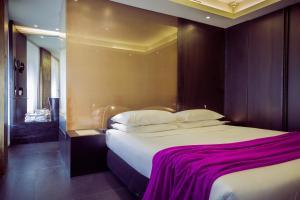 Straf Hotel (9 of 104)
