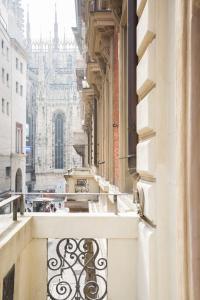 STRAF | a Member of Design Hotels™ - AbcAlberghi.com