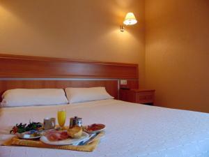 __{offers.Best_flights}__ Hotel Restaurante La Rabida