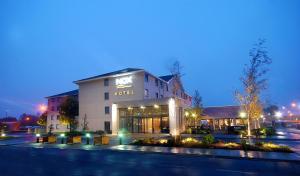 Nox Hotel Galway - Galway