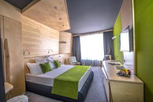 Hotel Arte SPA & Park, Hotels  Welingrad - big - 54