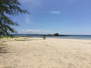 Big Dreams Resort, Üdülőtelepek  Kut-sziget - big - 117