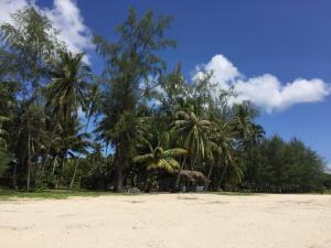 Big Dreams Resort, Resorts  Ko Kood - big - 83