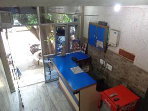 Auberges de jeunesse - Hotel Aanchal